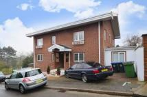 6 bed Detached house in Orchard Close Dollis...