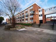 Maisonette for sale in Magellan Court