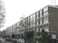1 bed Flat in Ravensbourne House