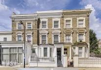 Terraced property for sale in Marylands Road
