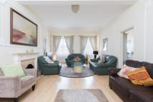 2 bed Apartment in Lancaster Gate