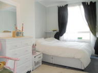 Flat Share in Talbot Road, London, W2
