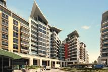 new Apartment to rent in IMPERIAL WHARF, London...