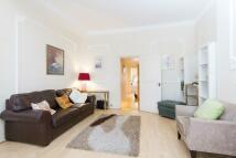 2 bedroom Apartment in LANCASTER GATE, London...