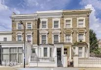 8 bedroom Terraced home in MARYLANDS ROAD, London...