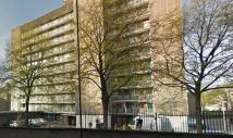 Flat Share in TOLLGATE GARDENS, London...