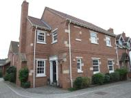 4 bedroom semi detached house for sale in The Quay Mountsorrel