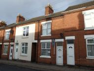 Oxford Street Terraced property to rent