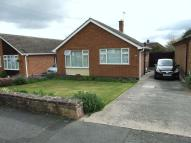 2 bed Bungalow in Salisbury Avenue...