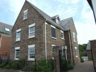 5 bed Detached house for sale in The Quay, Mountsorrel
