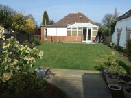 4 bedroom Detached house in Blackwood Coalville