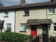 Loughborough Terraced house to rent