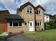 3 bed Detached home for sale in Beardsley Road, Quorn