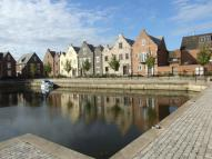 5 bed new development in The Quay, Mountsorrel