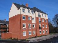 2 bed Apartment in Ashby Grove, Loughborough