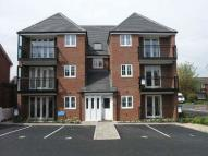 Apartment to rent in Watts Drive, Shepshed