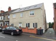 Apartment for sale in Kirkhill, Shepshed