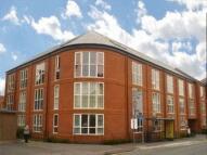 Flat to rent in Villency Court ...