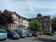1 bedroom Retirement Property to rent in Goldwire Lane, Monmouth...