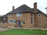4 bed Detached home to rent in Victoria Road, Coleford...