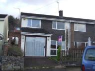 3 bedroom semi detached house in School Road, Joys Green...