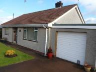 Bungalow to rent in Lansdown Walk...