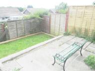3 bedroom Terraced home to rent in Morris Close, Yorkley...