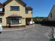 1 bed Apartment in Park Hill, Whitecroft...