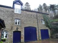 4 bedroom Cottage to rent in Dovecote Cottage, Mork...