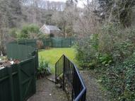 4 bedroom Cottage to rent in Dovecote Cottage, Mork...