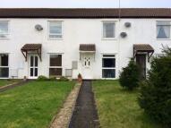 2 bedroom property in Hillbarn View...