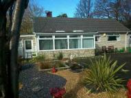 Bungalow in , Llangattock, NP8