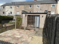 3 bed Terraced house to rent in Steam Mills, Cinderford...