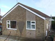Bungalow to rent in The Links, Coleford, GL16