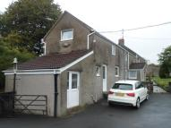 semi detached house to rent in Church Road, Howle Hill...
