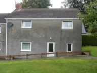 2 bed semi detached house in Church Road, Howle Hill...