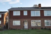 3 bedroom Maisonette to rent in Isca Close, Ross on Wye...