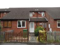 1 bedroom Terraced home in Oaklands, Ross on Wye...