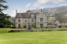 8 bedroom Detached property to rent in Brecon Road, Crickhowell...