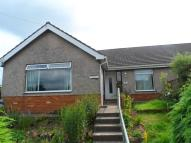3 bedroom Bungalow to rent in Eastern Way, Ruspidge...