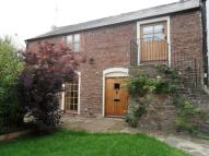 Barn Conversion to rent in Granary Barn, Lea, HR9