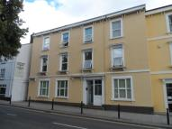 Apartment in Welsh Street, Chepstow...