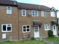 2 bedroom Terraced house in Fairways Avenue...