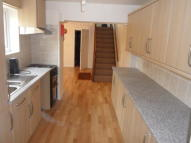 Terraced house to rent in Steam Mills, Cinderford...