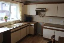 property to rent in Dan Y Bryn, Gilwern, NP7