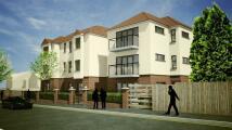 Apartment in Bonneville Court...
