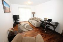 Apartment to rent in Alexander House...