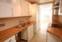 4 bed property in Ellis Avenue, Rainham...