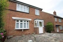 3 bedroom house to rent in Clement Way, Upminster...