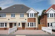 4 bed house to rent in St. Marys Lane...